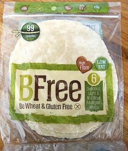 bfree_wraps-255x300