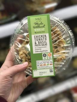 marks-and-spencer-gluten-free-17